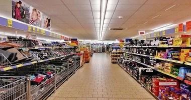 Cesta de compras para famílias mais pobres sobe 0,36% em agosto