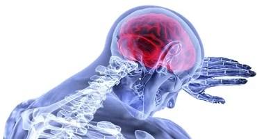 Novo estudo: Covid afeta o cérebro e pode causar alterações mesmo em pacientes leves