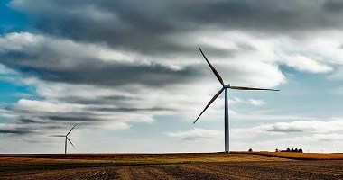 Europa planeja novas leis agressivas para eliminar os combustíveis fósseis