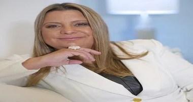 Sorridents: a empresária que foi de camelô a caso de estudo em Harvard e Stanford