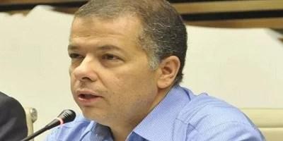 Fundador da Qualicorp assina delação com PGR e entrega corrupção de planos de saúde