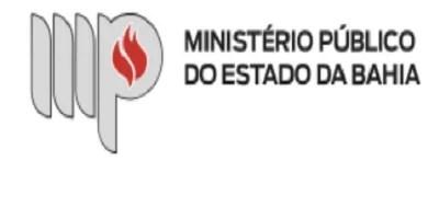 MP: Começa segunda fase de retomada das atividades presenciais na terça