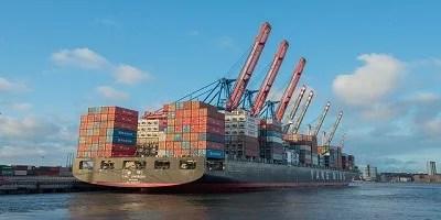 Como o RCEP, o maior tratado de livre-comércio do mundo, afeta o Brasil e a América Latina