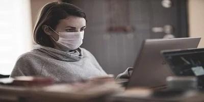 Telemedicina e home care: evolução da saúde que veio para ficar