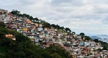 Unicef: Mais de 20 milhões de brasileiros deixaram de comer por falta de dinheiro durante a pandemia