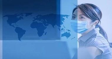 OMS: Teoria de fuga do vírus de laboratório chinês é pouco provável