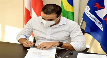 Prefeitura libera realização de eventos com público de até 100 pessoas em Salvador