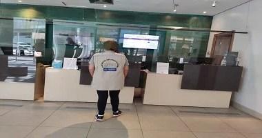 Vigilância Sanitária completa 50 dias de ações ininterruptas contra a Covid-19