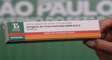 Butantan: ButanVac será superior à 1ª geração de vacinas