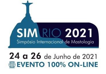 Sociedade Brasileira de Mastologia promove Simpósio internacional online nesta quinta- feira (24/06)