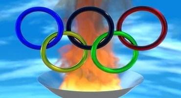A um mês das olimpíadas, Japão anuncia fim do estado de emergência
