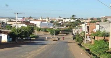 Bahia: Município de Malhada de Pedras não registra casos de covid-19 há 18 dias