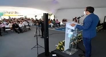 Novo complexo de saúde ampliará serviços da Apae na capital baiana