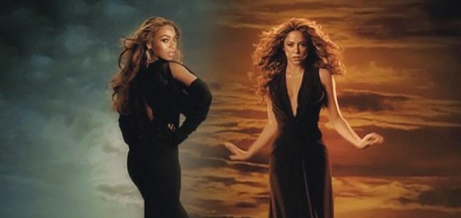 Beautiful Liar atinge 300 milhões de visualizações no YouTube