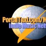 Profile picture of PortalTaxi Admin