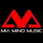 Profile picture of Mia Mind Music