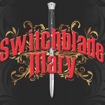 Profile picture of Switchblade Mary
