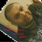 Profile picture of Jon Lase