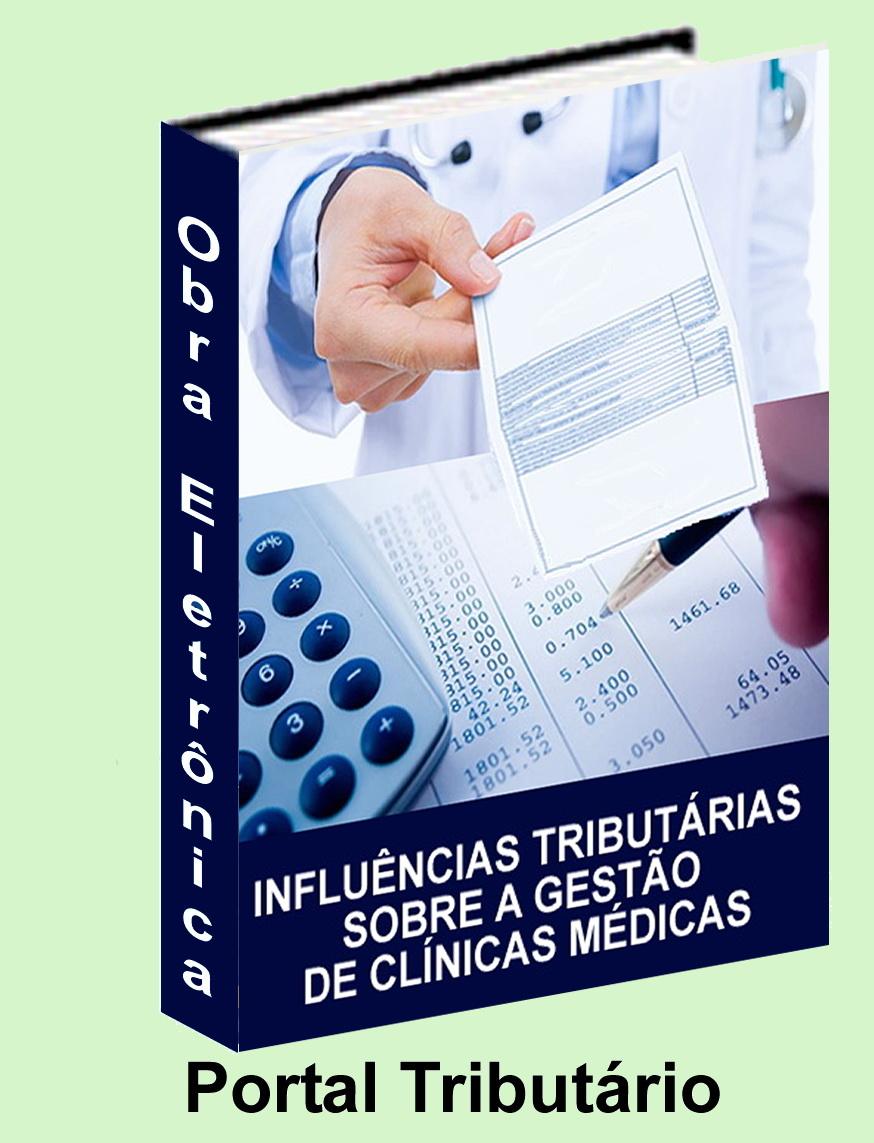 Análise de caso prático e real! Como avaliar as opções tributárias de uma clínica de serviços médicos? Vislumbre o passo-a-passo para comparativo aplicável às possíveis opções de tributação