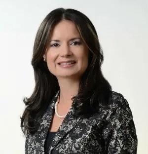 Diana Alexandra Orozco L.