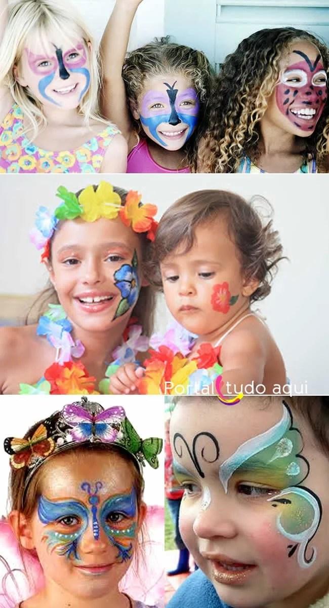 maquiagem-infantil-carnaval-menina
