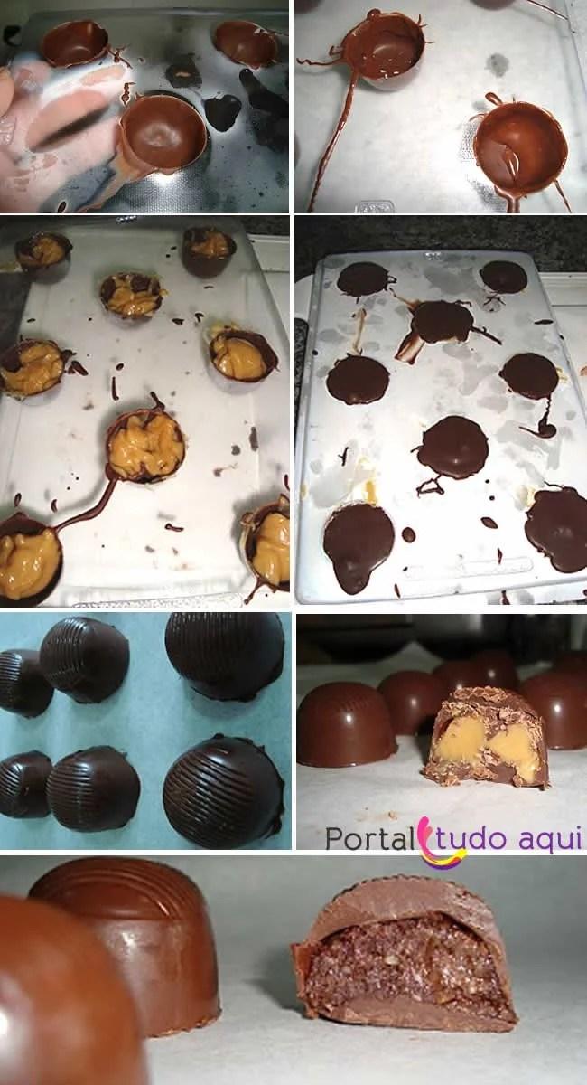 Foto via:receitaju.blogspot.com.br
