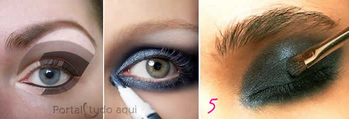 olho-preto-esfumado-passo5