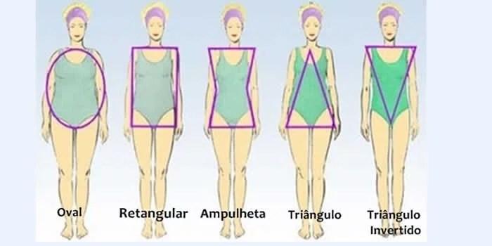roupa-de-acordo-com-todos-os-tipos-de-corpo