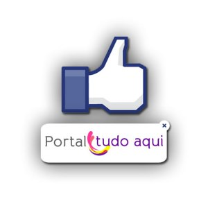 fb_like3-tudoaqui