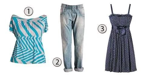 roupas-que-disfarcam-pernas-grossas