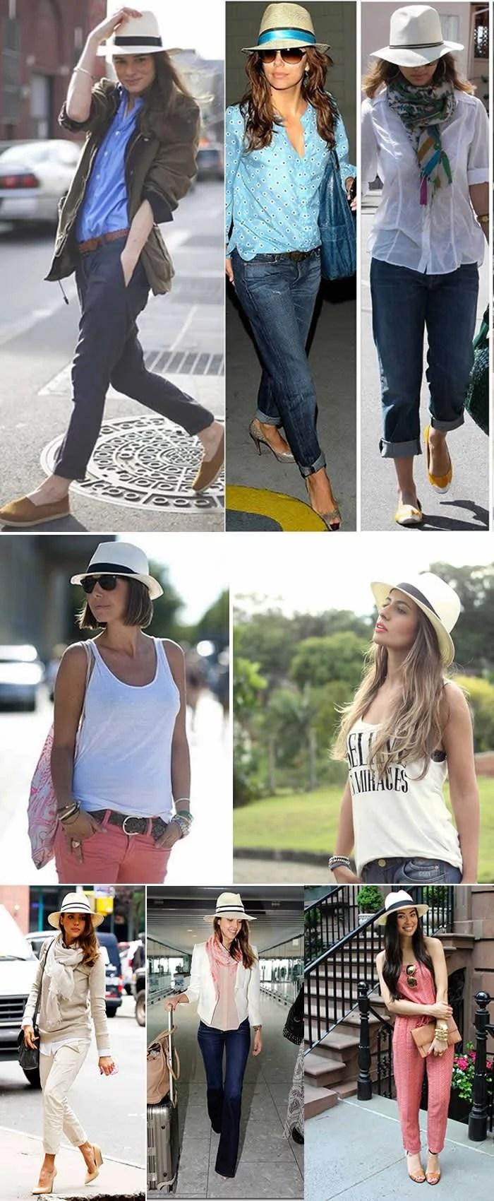 chapeu-panama-combinado-com-calca-moda-cidade