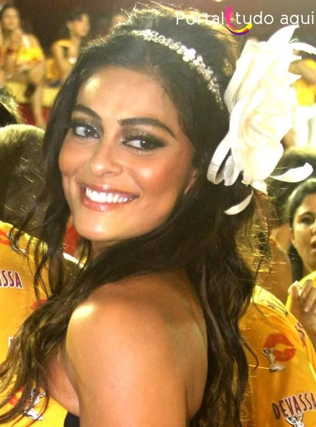maquiagem-carnaval-juliana-paes