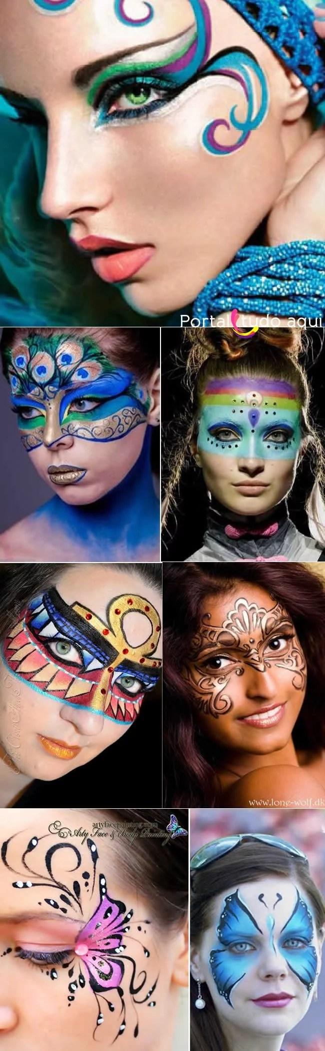 maquiagem-para-carnaval-pintura2