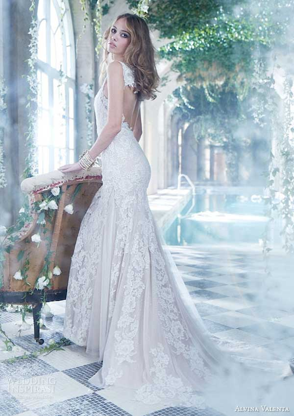 alvina-valenta-wedding-dresses-spring-2014-lace-gown-keyhole-back-skirt-godets-style-9407
