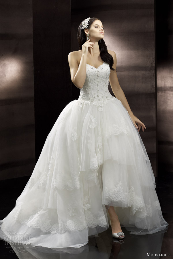 moonlight-bridal-spring-2014-wedding-dress-style-j6301