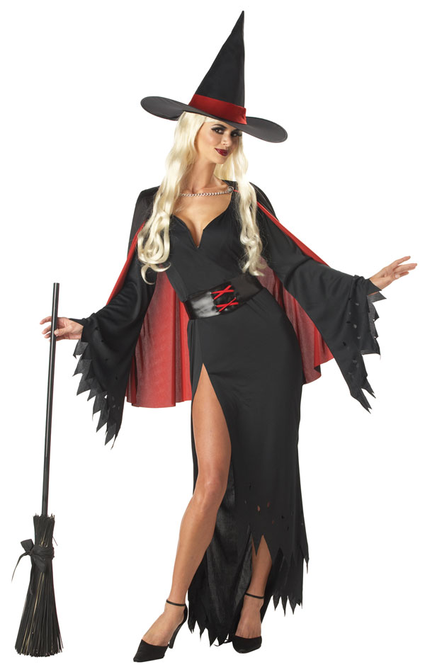 01024-Scarlet-Wtich-Costume-large