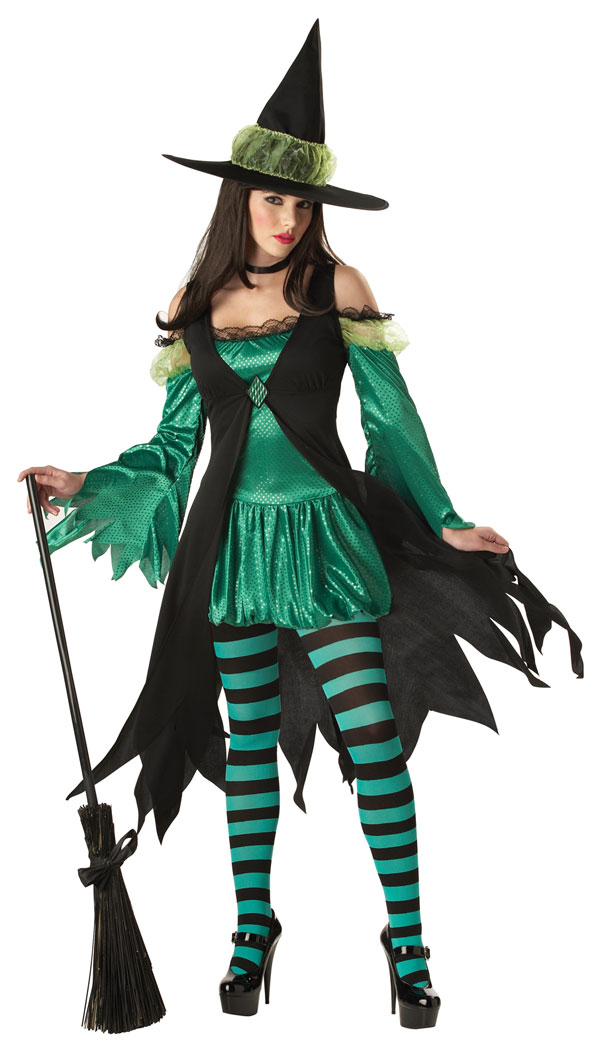 01092-Adult-Emerald-Witch-Costume-large (1)