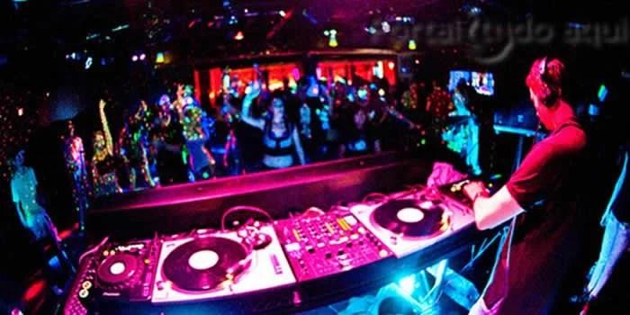 DJ-para-festa-aniversario
