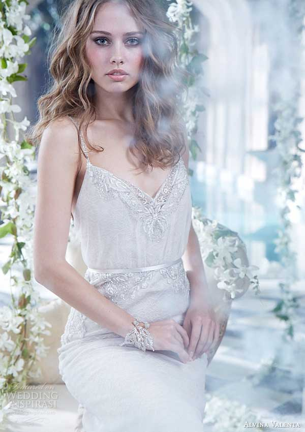 alvina-valenta-spring-2014-blouson-wedding-dress-with-straps-style-9409