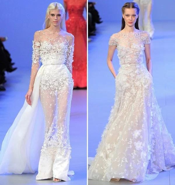 desfile-elie-saab-vestidos-couture-spring-2014-06