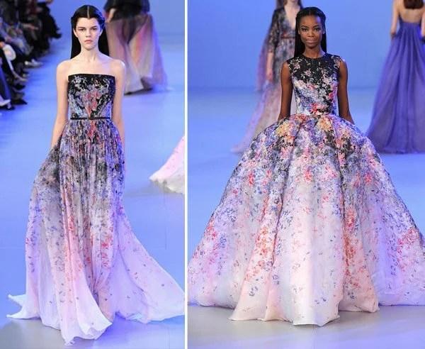 desfile-elie-saab-vestidos-couture-spring-2014-15