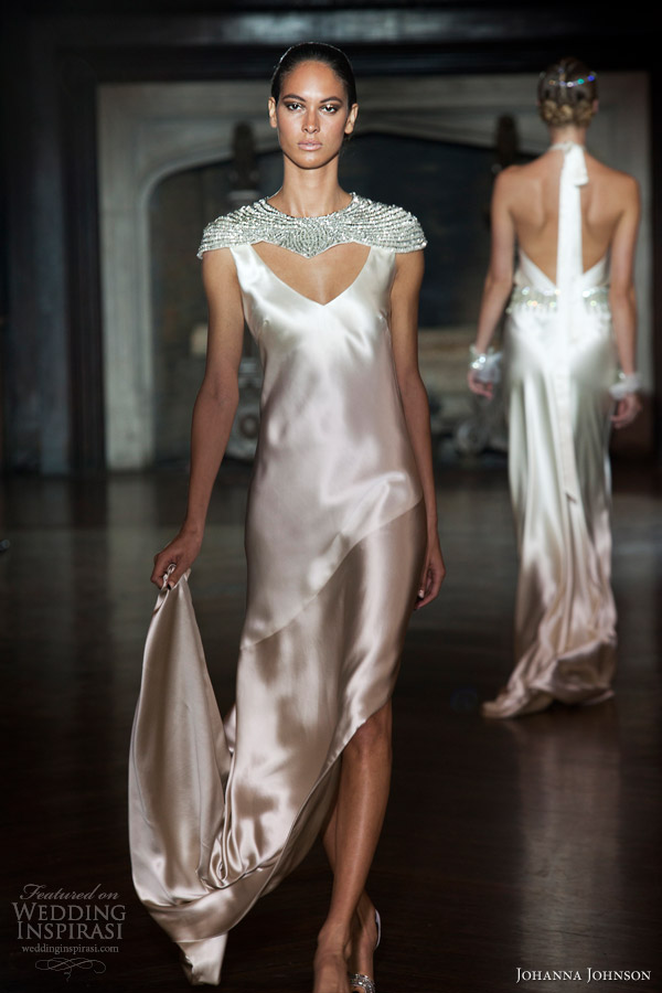 johanna-johnson-2014-ombre-wedding-dress