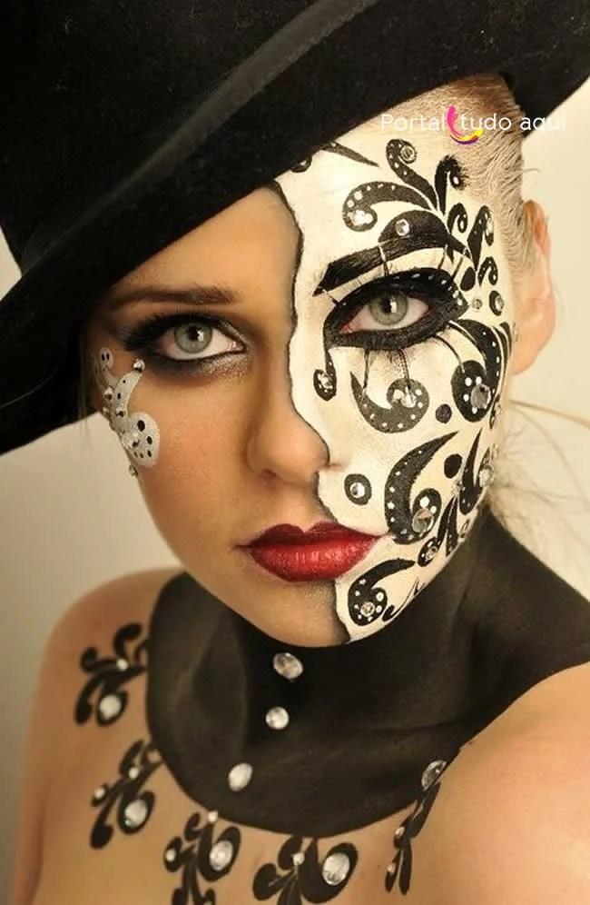 mascara-carnaval-veneza
