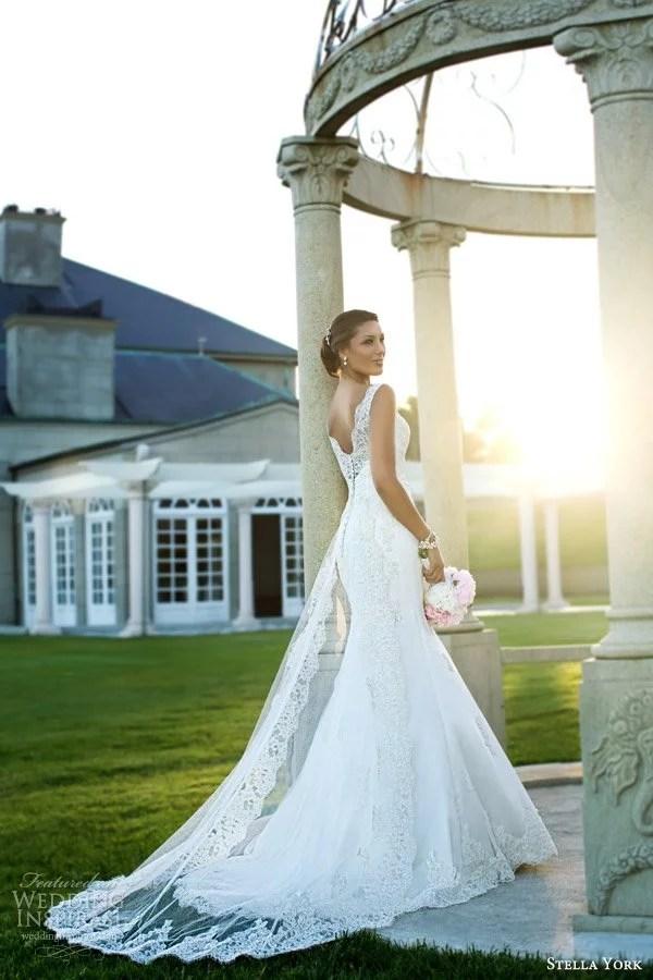 stella-york-bridal-2014-sleeveless-wedding-dress-style-5786