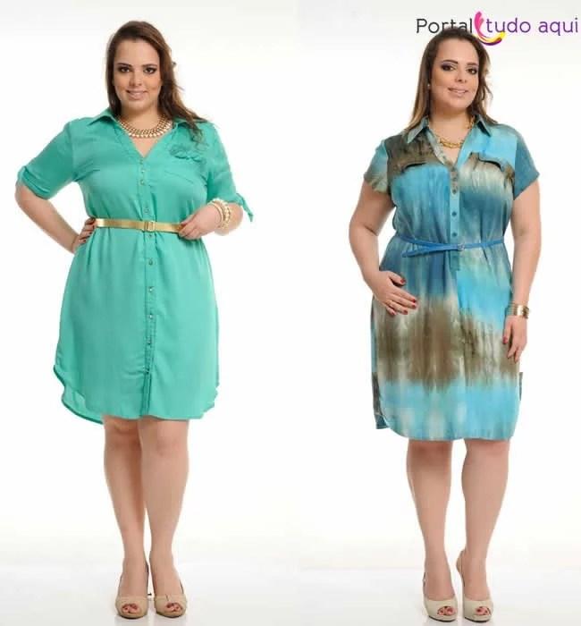 vestido-plus-size-chemise