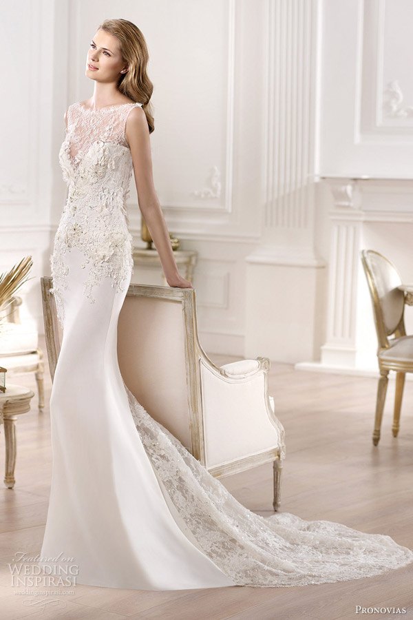 10-atelier-pronovias-2014-yadira-wedding-dress
