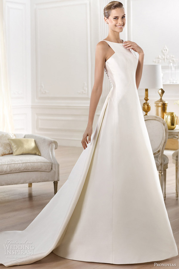 13-pronovias-bridal-atelier-2014-yelibeth-wedding-dress