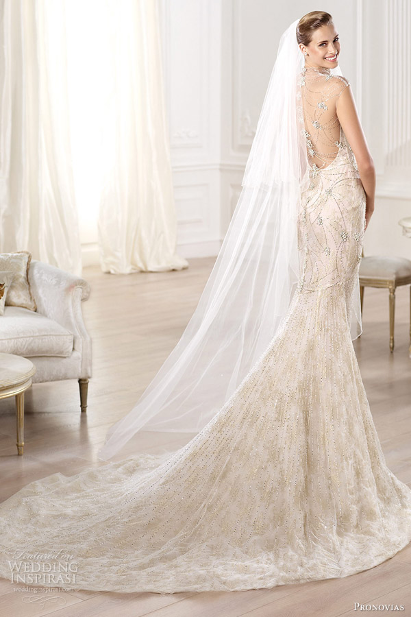 18a-pronovias-2014-yalim-wedding-dress-back-view
