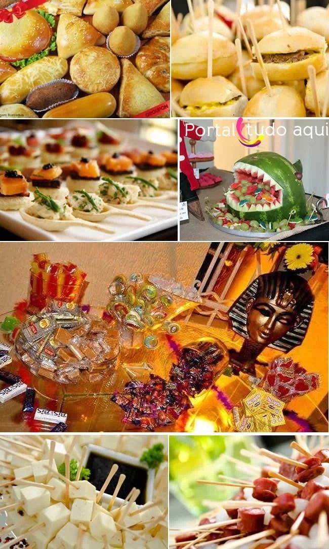 comida-para-festa-fantasia