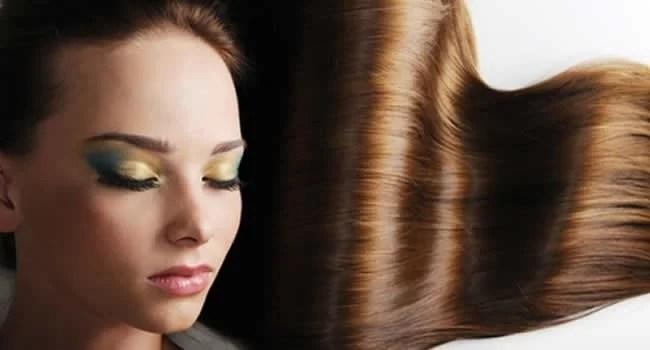 cabelos-tratados-micro-queratina